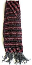 Mehrfarbige Markenlose Winter-Schals & -Tücher für Damen