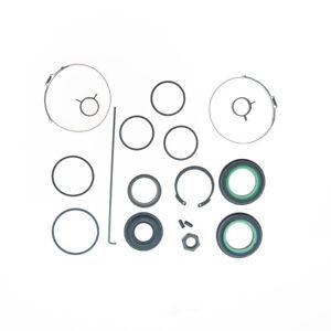 Rack and Pinion Seal Kit Edelmann 9011 fits 91-08 Nissan Tsuru