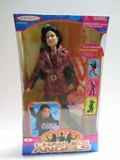 Charlie's Angels Lucy Liu As Alex Doll by Jakks Pacific