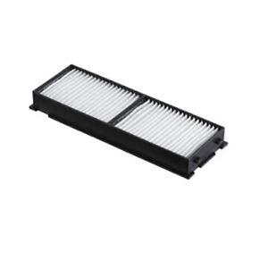 ORIGINAL Epson Projector Air Filter for  EH-TW6000W, EH-TW6100W (ELPAF38)