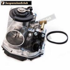 New Throttle Body FOR SEAT Cordoba Inca SKODA Felicia VW Golf Mk3 1.0-1.6L 91-04
