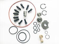 Powerstroke 6.0L Duramax 6.6L Turbo Severe Duty Rebuild Repair Kit GT37V
