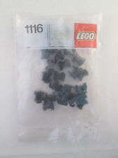 Lego Service Packs - 1116 Small Chain Links Technic NEW SEALED