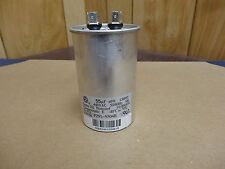 Carrier Bryant Capacitor 55 uf 440 VAC; 50/60hz  P291-5504R (USED)