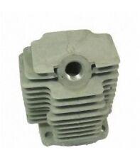 Cilindro Motore Per Minimoto, Minicross, Miniquad Aria 49cc