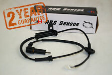 NUEVO trasero Izquierdo ABS Sensor para HYUNDAI SANTA FE GH 713414v