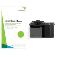 Lipho.H Anti-Shock camera protectors for hasselblad X1D II 50C HD Clarity Hybrid