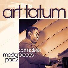 CD de musique anthologie pour Jazz