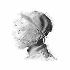 The Golden Age, Woodkid, Good