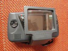Sega Game Gear Wide Gear Lupe