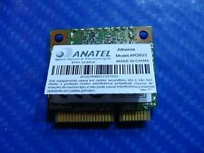 "Acer Aspire 23"" A5600U Genuine Laptop Wireless WiFi Card AR5B22 GLP*"