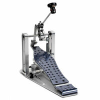 DW Machined Direct Drive Single Bass Drum Pedal MDD Drum Workshop