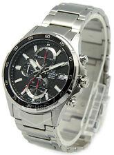 Casio Edifice Analog Chronograp Men's Watch EFR-531D-1A