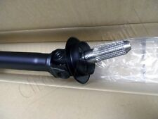 New OEM Infiniti M35X M45X AWD Front Drive Shaft 2006-2010