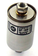 CLASSIC MINI FUEL FILTER MPI FROM VIN WD169574 GFE7057 5Q8
