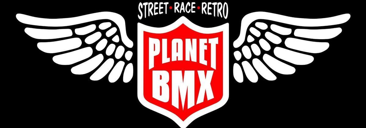 PlanetBMXproShop