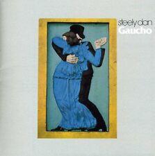 Steely Dan - Gaucho [New CD]