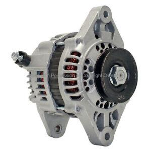 Alternator For 1994 Nissan D21 2.4L 4 Cyl 13531N New