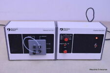 PHARMACIA BIOTECH  CONTROL UNIT UV-1 WITH OPTICAL UNIT UV-1