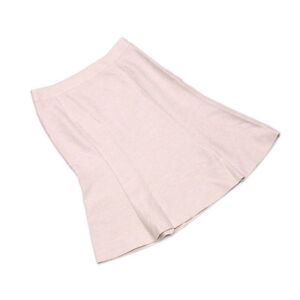 Burberry Skirts Beige Woman Authentic Used T691