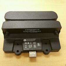 739189-001 Hp Usb Magnetic Stripe Reader