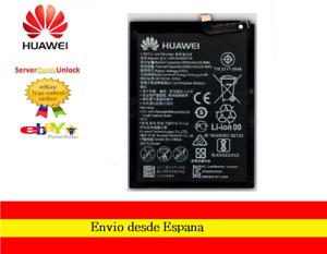 Bateria Original para Huawei Mate 10 / Mate 10 Pro / Mate 20 / P20 PRO