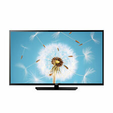 "Televisore HAIER Tv LED 22"" Full HD x2 HDMI colore Nero 