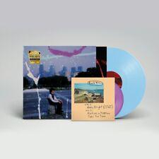 Kurt Vile - Childish Prodigy 10th Anniversary COLOURED vinyl LP IN STOCK
