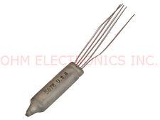 NEW/NOS/NIB - 5678 / WL5678 VACUUM/ELECTRON TUBE