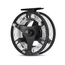 Greys Gts500 Fly Reel #5/6/7 1360961