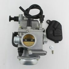 Carburetor For Honda TRX450ES Foreman 450 TRX 450 1998-2004 Carb New