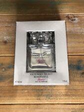 VICTORIA'S SECRET BOMBSHELL PARIS Perfume Eau De Parfum 1 fl oz NEW box sealed