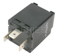 Standard/T-Series EFL9T Electronic Flasher