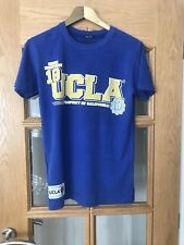 Ucla T Shirt and River Island T Shirt