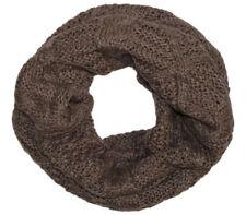Grobe Damen-Schals & -Tücher aus 100% Wolle