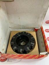 SANDVIK R285.2-160-15 Milling Cutter 160mm
