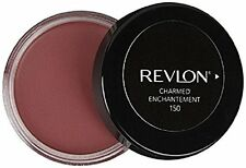 Revlon Cream Blush, 150 Charmed, 0.44 Ounce
