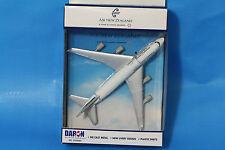 Air New Zealand Boeing 747-400 Toy Diecast Aeroplane 1:400  Daron RT9264