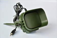 Ourdoor MP3 Speaker for Hunting Bird Caller device whistle Outdoor 50W 150dB