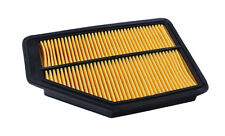 Engine Air Filter for HONDA CR-V Mk III (RE) 2006/06- 2.0 i 4WD OE# 17220-RZP-Y0
