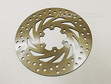 Disco Freno Posteriore Aprilia RS4 50 125 RS4-125 RS4-50 50cc 125cc RS125 4T