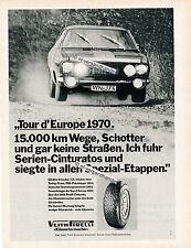 Opel-Kadett-B- Irmscher-Reklame-Werbung-genuineAdvertising - nl-Versandhandel