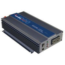 Samlex 1000W Pure Sine Wave Inverter - 12V