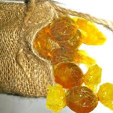 UMF 10+ Manuka Honey Lemon and Propolis Lozenges - Soothe your throat naturally