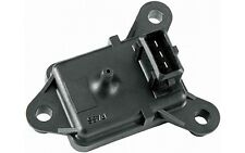 HELLA Sensor, presión de sobrealimentación CITROEN XSARA 6PP 009 400-211