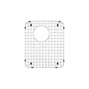 Blanco 221009 Diamond Right Bowl Stainless Steel Sink Rack