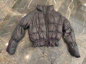 Stefanel Jacke Gebraucht Größe: M