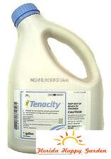 Tenacity Herbicide 1 Gallon