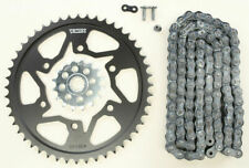 Vortex CK6128 HFRS 530 Chain and Sprocket Kit 16/48 for Yamaha YZF-R6 / S 03-05