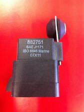 Mercury / Mariner Outboard Trim and Tilt Relay